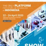 E-Show Update LI2020 is Out!