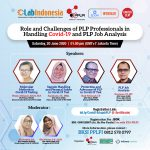 Lab Indonesia along with PPLPI (Indonesian Association Of Educational Laboratories) presents the webinar forum